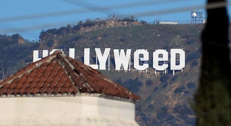 hollywood-letrero-reuters.jpg