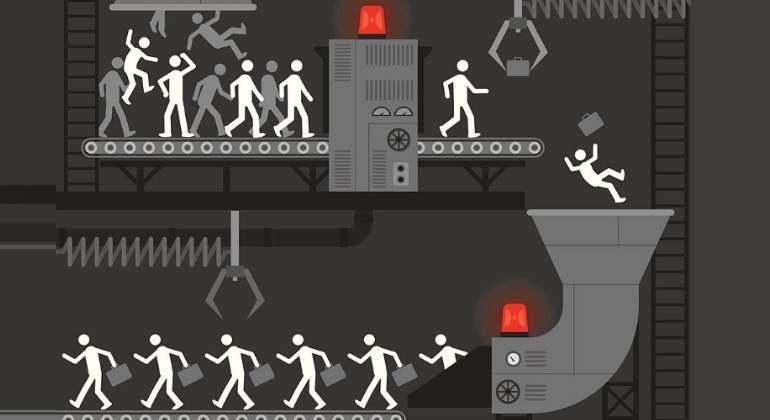trabajadores-temporales.jpg