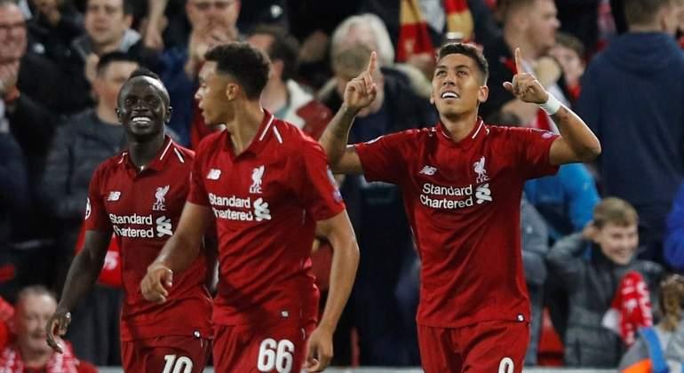 El-Liverpool-vence-al-Paris-Saint-German-con-gol-de-Firminho-Reuters.jpg