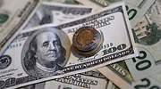 peso-dolar-10-Reuters.jpeg