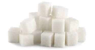 España lidera la reducción de azúcar en la UE