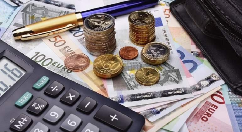 Un bien en el extranjero se puede regularizar sin sanción del 150%