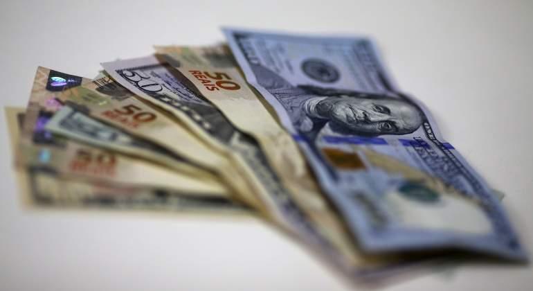 reales-dolares-brasil-reuters.jpg