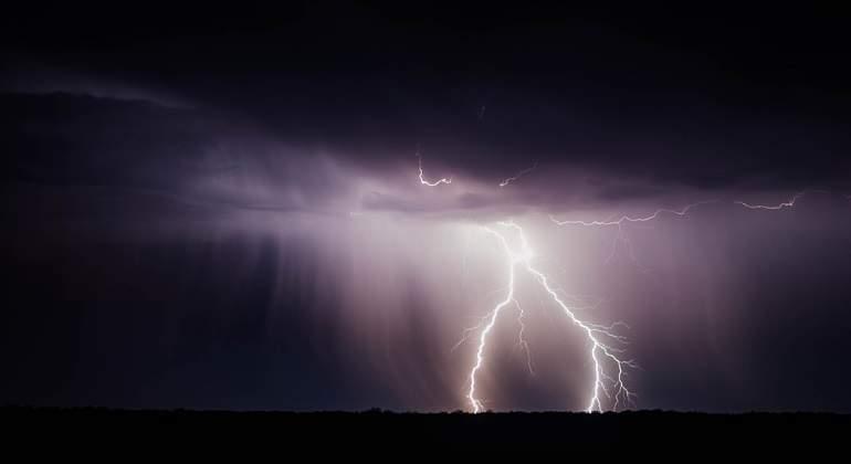 tormenta-pixabay.jpg