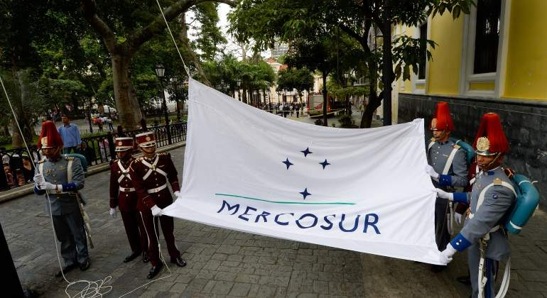 mercosur-bandera-getty-770x420.jpg