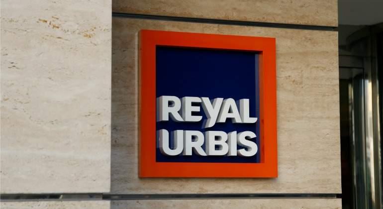 reyal-urbis.jpg