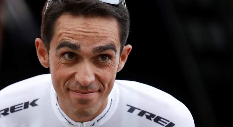 Contador-gesto-2017-reuters.jpg
