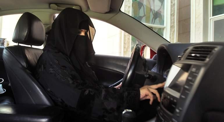 arabia-saudi-mujer-coche-reuters.jpg
