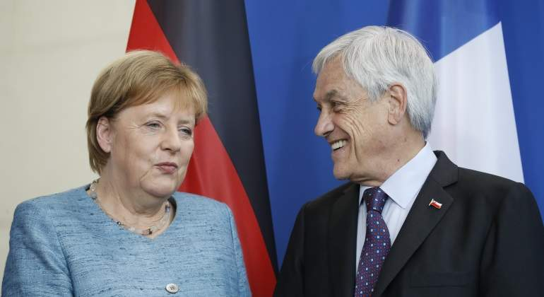merkel-pinera-chile-alemania-afp-770x420.jpg