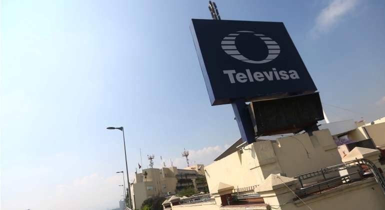 TELEVISA-770_REUTERS.jpg
