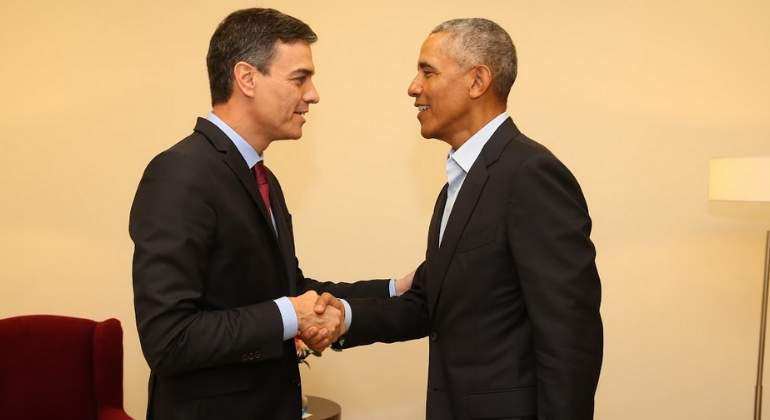 sanchez-obama-madrid-moncloa.jpg