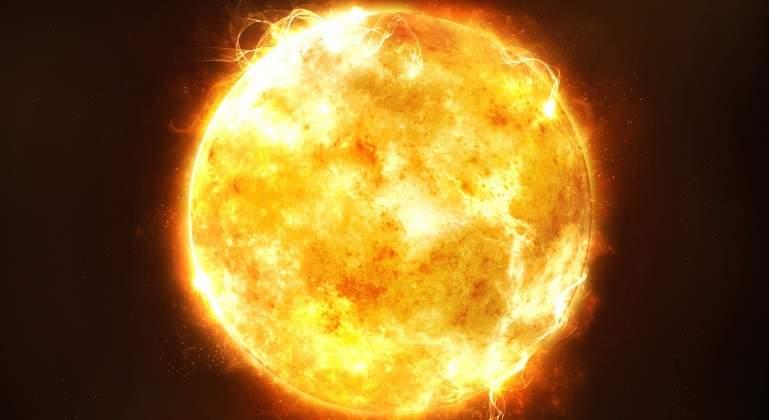 sol-estrella-dreamstime.jpg