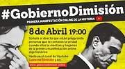manifestacion-online-gobierno-dimision-cartel.jpg