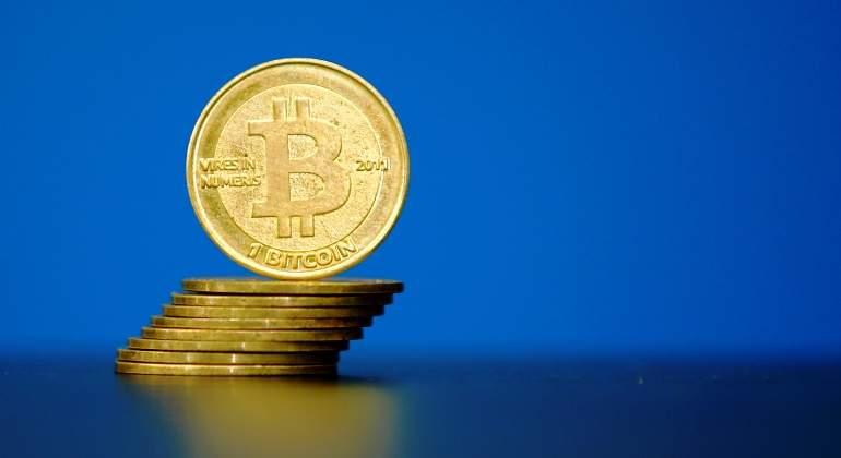 bitcoin-monedas-reuters.jpg