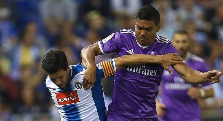 Casemiro-Espanyol-2016-EFE.jpg