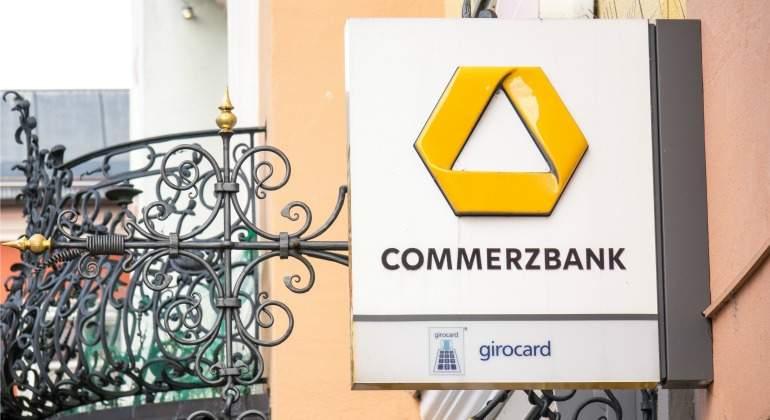 Commerzbank-balcon.jpg