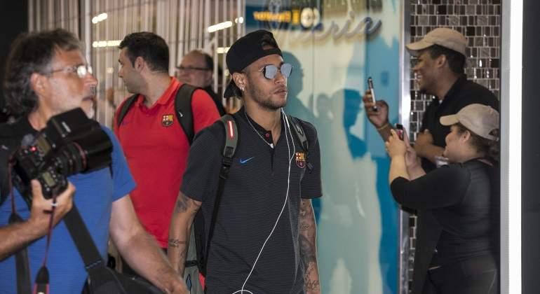 neymar-llega-aeropuerto-eeuu-efe.jpg
