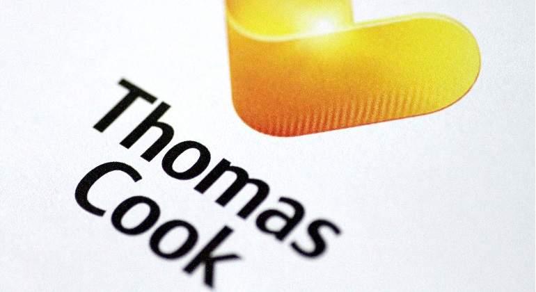 84f5838a91f3 El Corte Inglés lanza un nuevo concepto de servicio en tecnología ...