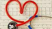 corazon-medico.jpg