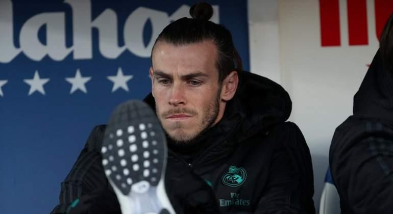 Bale-zapatillas-banquillo-Leganes-2018-Reuters.jpg