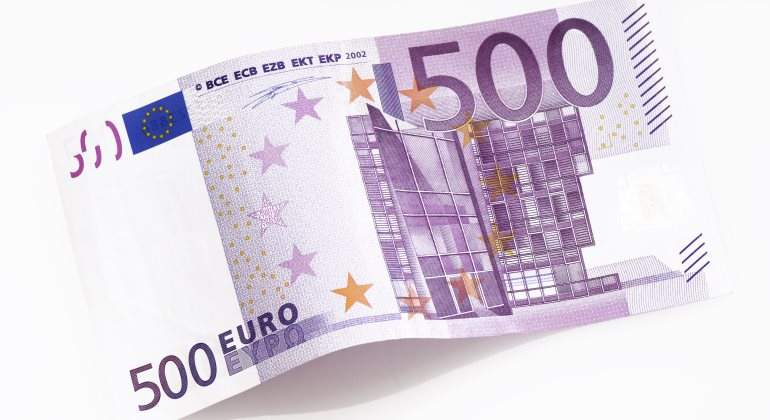 billete-500-euros-770.jpg