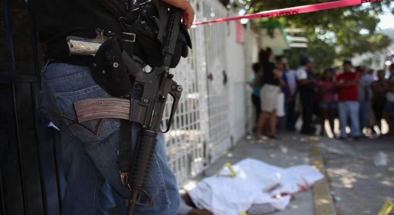 violencia-mexico-770-420.jpg