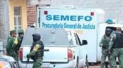 taqueria-asesinatos-guanajuato-efe-770.jpg