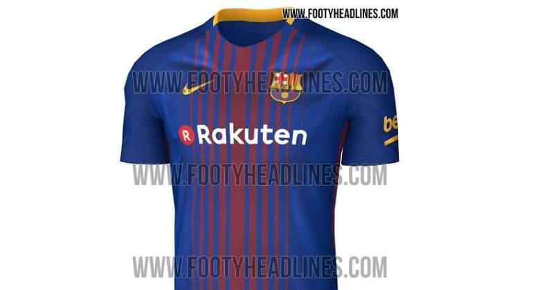 camiseta-barcelona-1718-footyheadlines.jpg