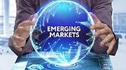 emerging-markets-bola.jpg