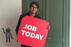 Dónde buscar empleo ahora