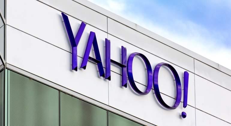 Yahoo posterga su acuerdo de venta con Verizon