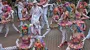 cultura bogota