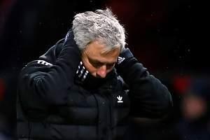 El verano de locura de Mourinho