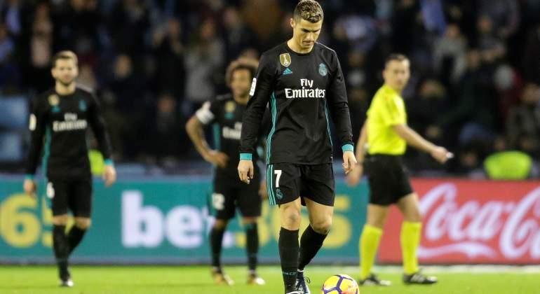 Ronaldo-empate-madrid-reuters.jpg