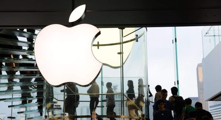 apple-tienda-hong-kong.jpg