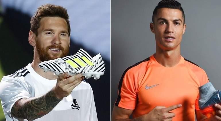 Montaje-Messi-CR7-Adidas-Nike-2017-Reuters.jpg