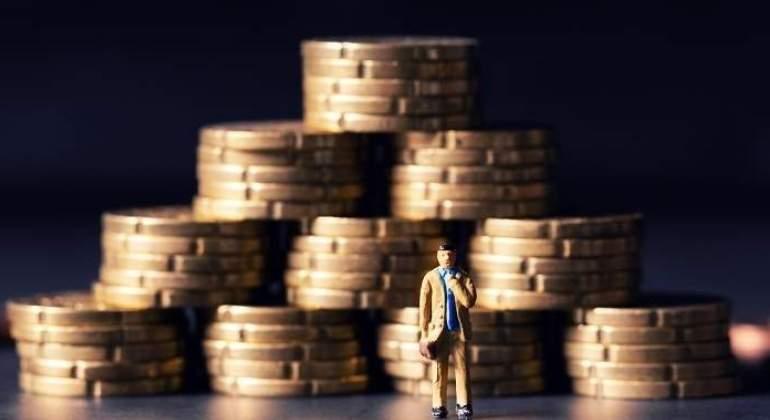 dinero-montana.jpg
