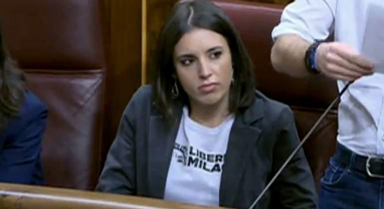 montero-camiseta-macri-congreso.jpg