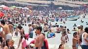 playa-en-semana-santa-770.jpg