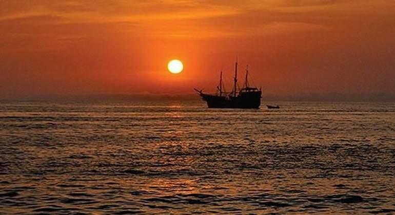 embarcaciones-770.jpg