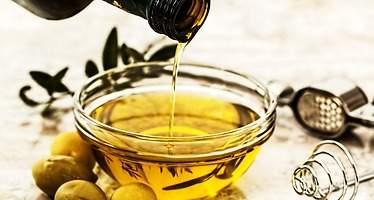 La venta a pérdida, la gran amenaza para el aceite de oliva español