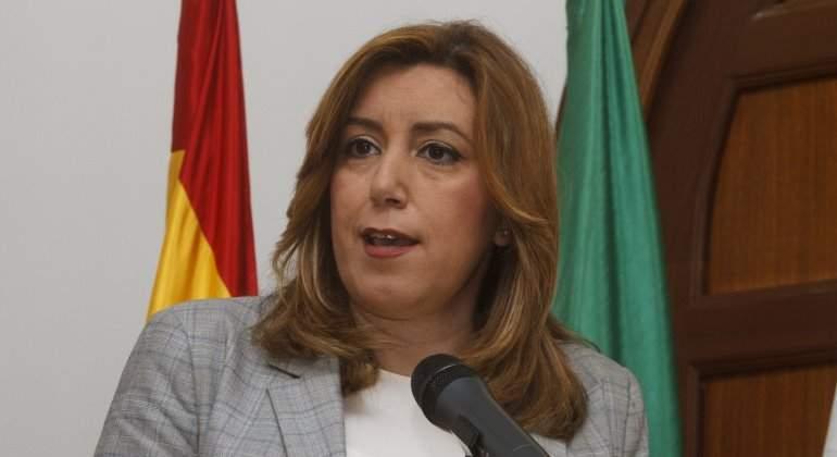 Susana-Diaz-lado.jpg