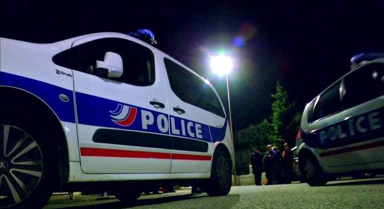 policia-francia-asesinato-estado-islamico-reuters.jpg