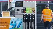 repsol-gasolinera-97-octanos.jpg