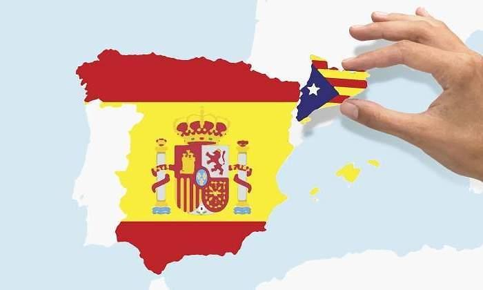 Fuga de empresas de catalu a sabadell gas natural caixabank codorn u pastas gallo - Oficina gas natural sabadell ...