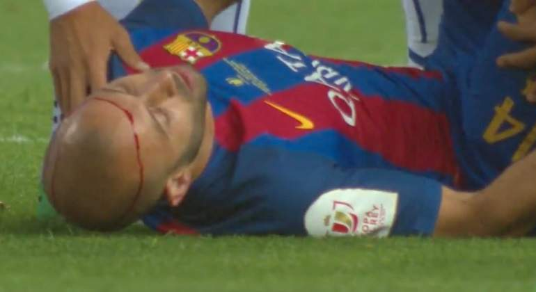 mascherano-sangre-captura-tv.jpg