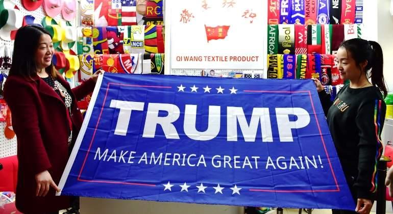 trump-china-bandera-tienda-getty.jpg