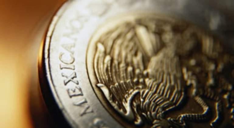 Prevén analistas nueva alza en las tasas de interés