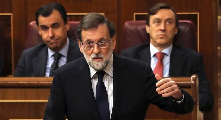 Rajoy-Congreso-15nov2017-EFE.jpg