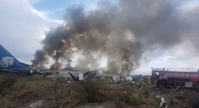 Durango-Avion-PGR-investigara-desplome-de-avion-de-Aeromexico.jpg